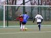 Meisterschaftsspiel C-Jugend: Wambeler SV - SV Berghofen (06.12.2014)
