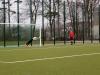 Meisterschaftsspiel C-Jugend: Wambeler SV - TuS TuRa Team (14.03.2015)