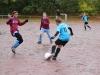 Meisterschaftsspiel D-Jugend: JSG TuS Neuasseln-TuRa Asseln - Wambeler SV (03.11.2012)