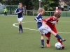 Meisterschaftsspiel D-Jugend: SV Brackel 06 II - Wambeler SV (15.09.2012)