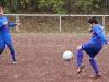 Meisterschaftsspiel D-Jugend: Wambeler SV II - BV Brambauer-Lünen II (10.11.2012)