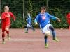 Meisterschaftsspiel D-Jugend: Wambeler SV II - Kirchhörder SC III (20.09.2014)