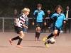 Meisterschaftsspiel D-Jugend: Wambeler SV - SV Preußen 07 Lünen (22.09.2012)