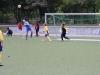 Meisterschaftsspiel E-Jugend: Alemannia Scharnhorst – Wambeler SV (29.09.2012)