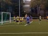 Meisterschaftsspiel Herren: Wambeler SV - SG Alemannia Scharnhorst II (17.10.2015)