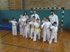 50 Jahre Turn und Gymnastikabteilung -  Tag der offenen Tür (07.07.2013)