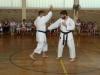 50 Jahre Turn- und Gymnastikabteilung -  Tag der offenen Tür (07.07.2013)