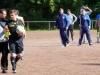 Meisterschaftsspiel 1. Herren: Wambeler SV - BSV Fortuna Dortmund (17.06.2012)