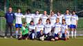 Mannschaftsfoto B-Juniorinnen (Saison 2021/2022)