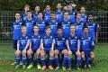 Mannschaftsfoto Jahrgang 2000 (Saison 2013/2014)