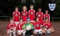 Mannschaftsfoto Jahrgang 1999/2000 (Saison 2011/2012)