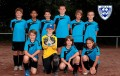 Mannschaftsfoto Jahrgang 2000 (Saison 2011/2012)