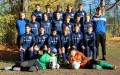 Mannschaftsfoto Jahrgang 2000 (Saison 2012/2013)