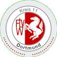 Logo FLVW Kreis Dortmund