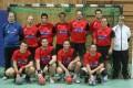 Handballmannschaft 1. Herren (Saison 2011/2012)