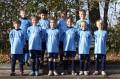 Mannschaftsfoto Jahrgang 2002 (Saison 2011/2012)
