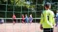 Fußball E-Jugend Kreispokal: Wambeler SV – SC Husen Kurl