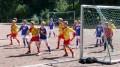 Freundschaftsspiel D-Jugend: Wambeler SV II – Mengede 08/20 II