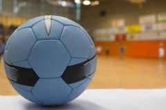 Handball - Event