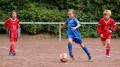 Meisterschaftsspiel E-Jugend: Wambeler SV III – VFB Westhofen II