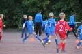 Meisterschaftsspiel E-Jugend: Wambeler SV III – ETuS/DJK Schwerte