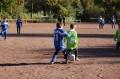 Fußball F-Jugend: Wambeler SV - TuRa Asseln