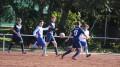 Meisterschaftsspiel A-Jugend: BW Huckarde - Wambeler SV