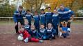 Mannschaftsfoto Jahrgang 2006 (Saison 2012/2013)
