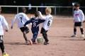 Finalrunde G-Jugend: Wambeler SV - BV Westfalia Wickede