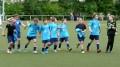 Kreispokal E-Jugend - Spiel um Platz 3: Wambeler SV - Urania Lütgendortmund