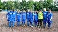 Mannschaftsfoto Jahrgang 2005 (Finalrunde 2012/2013)