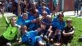 Fußballjahrgang 2002 wird Turniersieger beim SC Concordia Hagen
