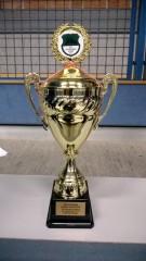 Fair-Play-Pokal des SV Alemannia Kamp