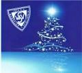 Frohe Weihnachten WSV