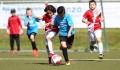 Emscher Junior Cup 2014: Wambel hat die schnellsten Jungs