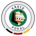 Fußball Kreispokal