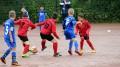 Findungsrunde F-Jugend: Wambeler SV - K.F. Sharri Dortmund