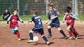 Findungsrunde F-Jugend: Wambeler SV IV - Hombrucher SV III