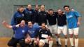 Fußball: Perfekter Start – Alte Herren holen Turniersieg in Senden