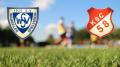Begegnung: Wambeler SV - Kirchhoerder SC