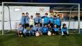 Freundschaftsspiel F-Jugend: BW Huckarde - Wambeler SV III