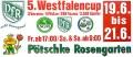 5. Westfalencup 2015