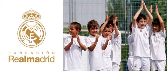 Real Madrid Foundation