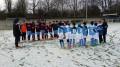 Freundschaftsspiel: Wambeler SV U11 - SV Körne 83 U12