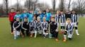 Freundschaftsspiel: Wambeler SV U11 - FC Borussia Dröschede U10 (23.01.2016)