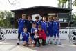 Pfingstturnier SW Röllinghausen - Turniersieg U11 (14.05.2016)