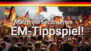 EM-Tippspiel