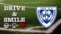 Die Drive & Smile WSV-Card