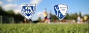 Begegnung: Wambeler SV - VfL Bochum