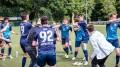 Relegationsspiel B-Junioren: Urania Lütgendortmund - Wambeler SV (18.06.2017)
